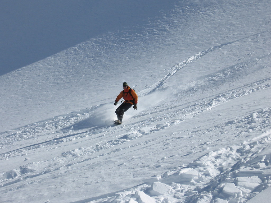 Skiaiguillesrouge 077