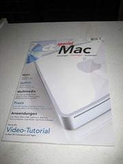 Mac-Extra_heise