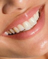 Фото 1 - Здоровье зубов, дефицит витаминов и работа мозга