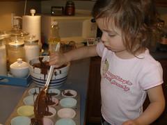 baking daddys cupcakes 046