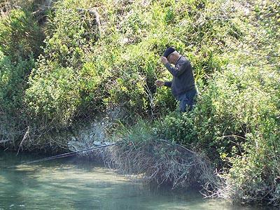 pêcheur dans la Roya.jpg