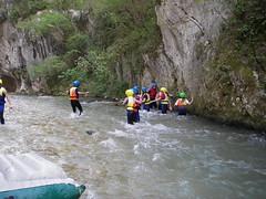 IMGP0015 (menotrenta) Tags: rafting norcia itfgic 25042008