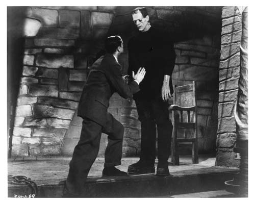 frankenstein_still3.jpg