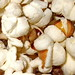 popcorn!!