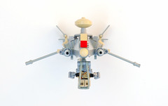 FlyMachine2 (Nemo KB) Tags: lego hover foitsop notquitesteampunk