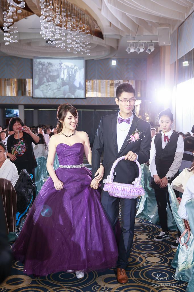 新竹晶宴婚禮攝影-婚攝推薦_086