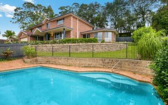 12 Woodbine Close, Lisarow NSW