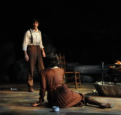 desire (Arouse Broadway NYC) Tags: nyc robert brian under pablo broadway falls eugene desire carla oneill elms schreiber briandennehy dennehy gugino carlagugino arouse pabloschreiber desireundertheelms arousebroadway