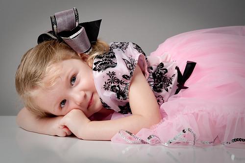 Avery Ballerina-9470