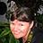 diana_robinson icon