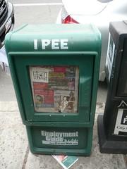 newspaper stand in brookline, mass (alist) Tags: boston alist robison alicerobison ajrobison