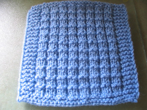Knitting Stitches Gallery : Gallery of Knitting Stitches image search results