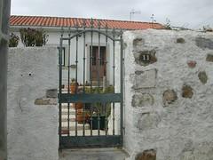 S. Pedro - Sintra