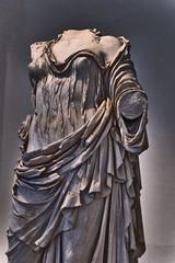 The Palatine Dress (moedonno) Tags: bill rizzo rome07