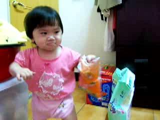 20070518 我是李小龍2