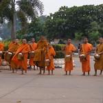 Laos: Pakxe thumbnail