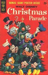 WD_Christmas_Parade 7