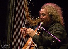 Andreas Vollenweider & Friends
