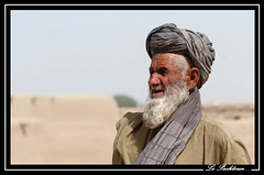 Le Pachtoun (Laurent.Rappa) Tags: voyage old travel portrait people afghanistan face retrato afghan laurentr ritratti ritratto vieux homme peuple blueribbonwinner superbmasterpiece platinumheartaward laurentrappa afghanistanoldpeople