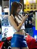 Olympus E-3, Nikon D3, Nikon D300, Nikon D200 (AraiGodai) Tags: interesting iso explore compare araigordai nikond3 nikond300 olympuse3 raigordai araigodai