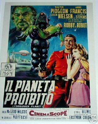 forbiddenplanet_italian.JPG