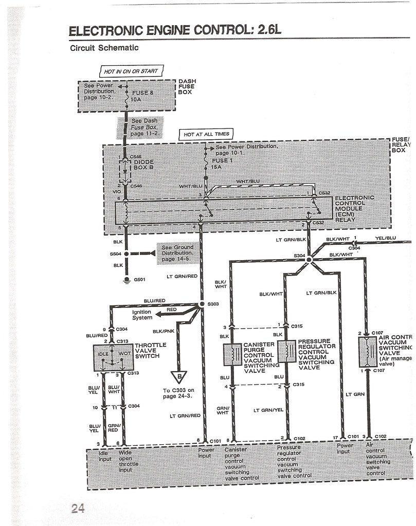 isuzu mu x wiring diagram isuzu wiring diagram instructions further vt bcm wiring diagram wiring diagrams together with w i r i n g s c h e m a t i c s isuzupup in addition isuzu dmax 2013 aftermarket radio fitment youtube as well 1993 isuzu npr wiring diagram 1993 discover your wiring diagram. on isuzu mux wiring diagram