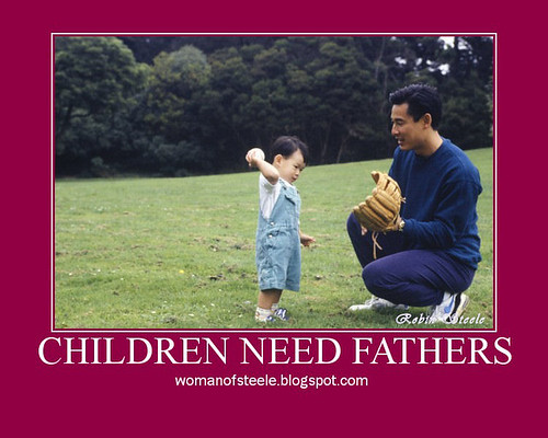 childrenneedfathers11.1.