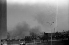 HP5B+0057 (fridayn) Tags: stlouis demolition implosion checkerdome stlouisarena 2271999