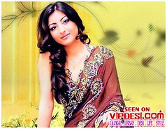 Hot Bollywood Star by Vipdesi.com (Vipdesi.com) Tags: hot sexy girl dancing indian desi bollywood khan chopra hindi roshan salman shah basu bipasha sharuk priyaka vipdesicom