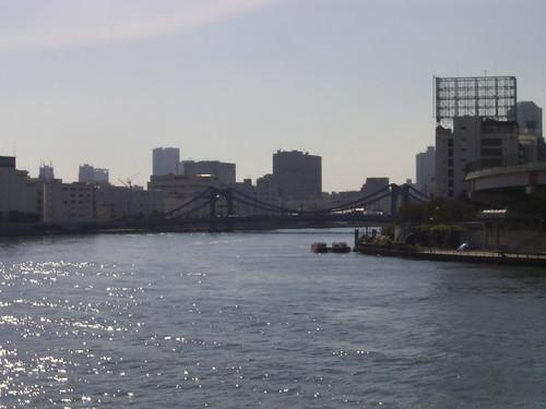 04-2新大橋から清洲橋を_00