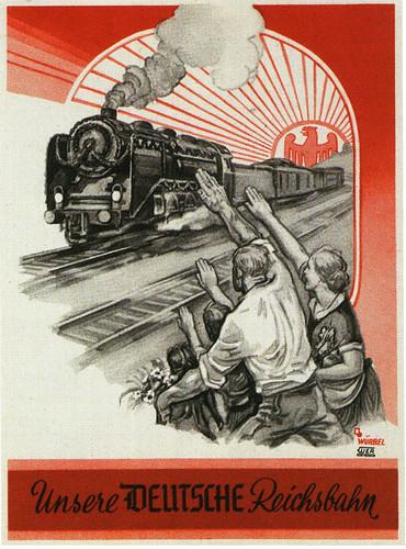 ww2 propaganda posters. Propaganda Posters WWII