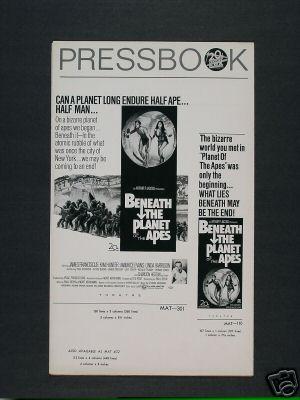 beneathpota_pressbook2