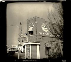 Sun Re