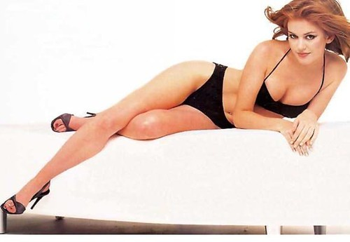 Isla Fisherの画像58683
