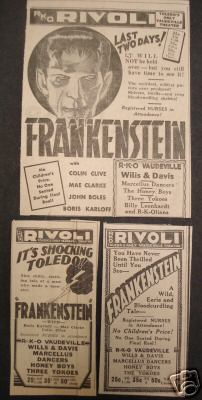 frankenstein_ads.JPG