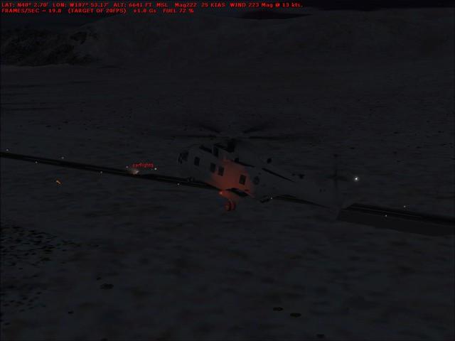 2008-1-7_0-38-55-938 by Rescue Shrek