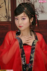 Chinese Traditional Custume 20060630014124lk.jpg