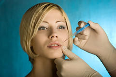 Panama Cosmetic Surgery and other Procedures