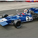 Jackie Stewart Photo 18