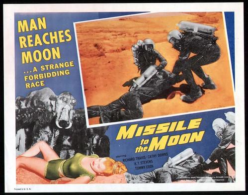 missilemoon_lc5.jpg