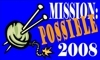 Mission_Possible_Button