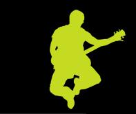 iVideosongs - logo