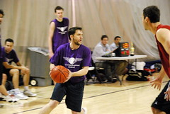 U4_February172008_110 (normlaw) Tags: u4 georgetownmba mcdonoughschoolofbusiness ultimate4basketball