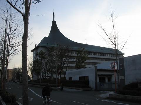 天理教の建築物-09