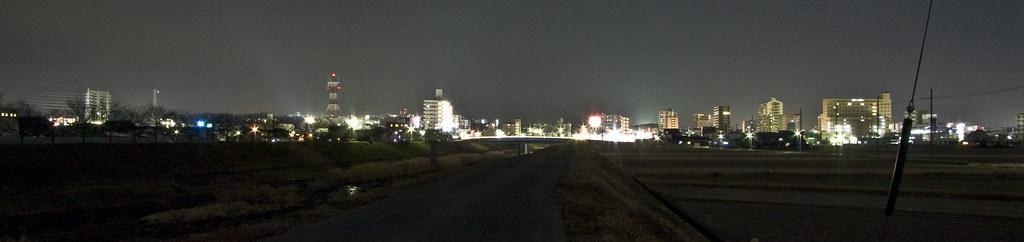 20080221-NighttimeSanda-01
