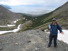 IMG_6568 (dinomuri) Tags: patagonia argentina 2008 worldtrip