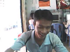 Picture 006 (sweetheart832000) Tags: anh va ban hoan kiss1