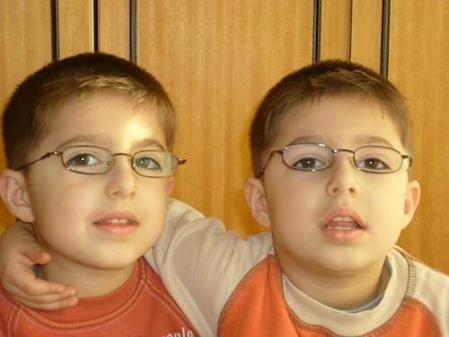 Twins%20by%20Bliznaci.