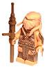 Predator WIP (Battledog) Tags: lego minifig custom predator