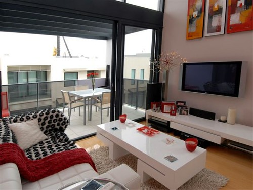 modern-interior-black-white-red-combination-images3
